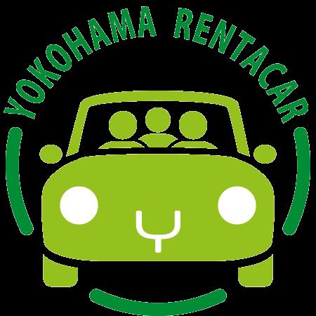 横浜レンタカー